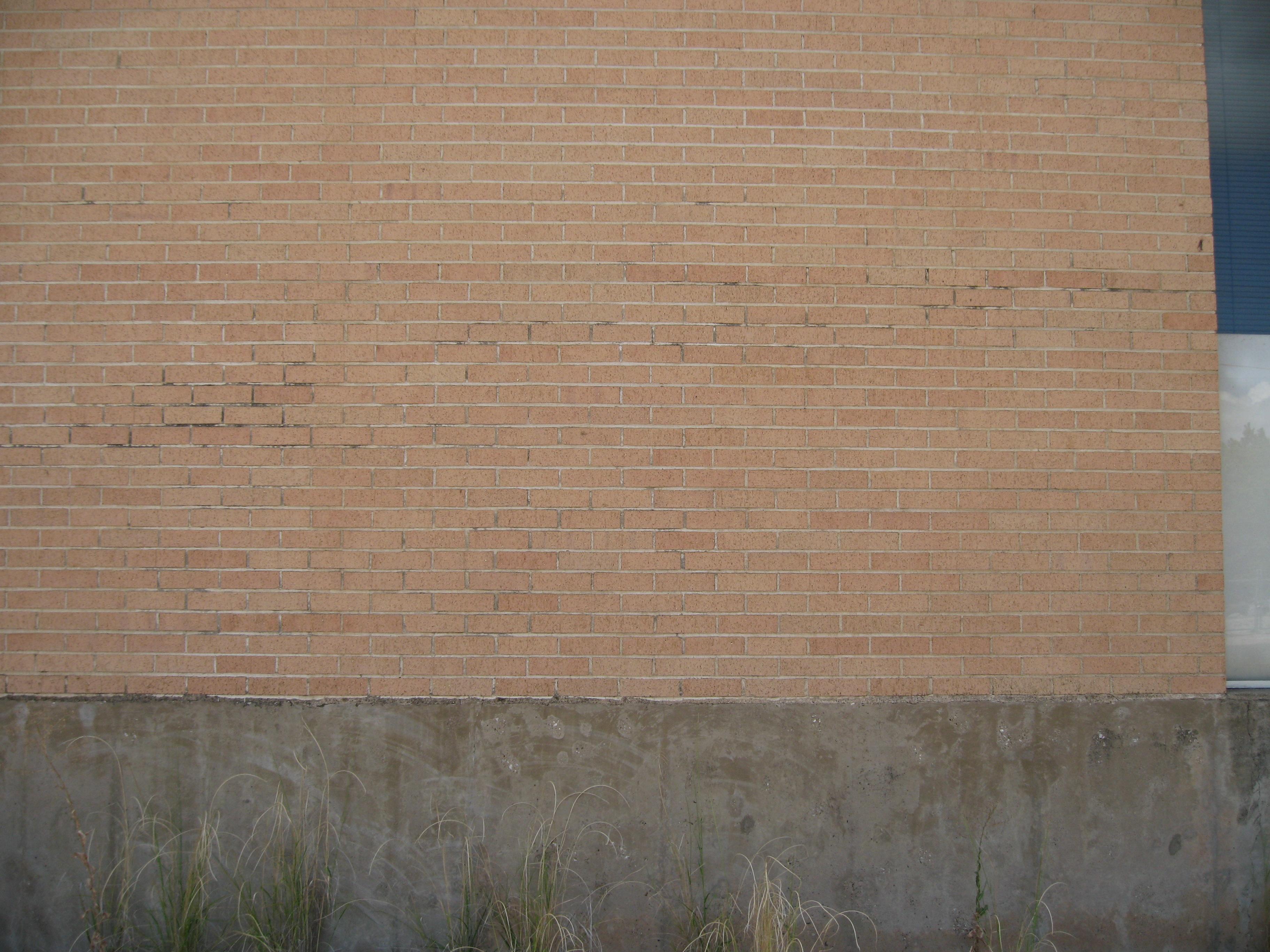 Brick Red Concrete Paint